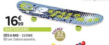 King Jouet – Jeux et Jouets en ligne – 230 Magasins en France et en Suisse