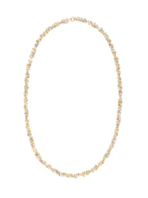 Fine Jewelry Gifts: Mallary Marks | Fashion Design Style