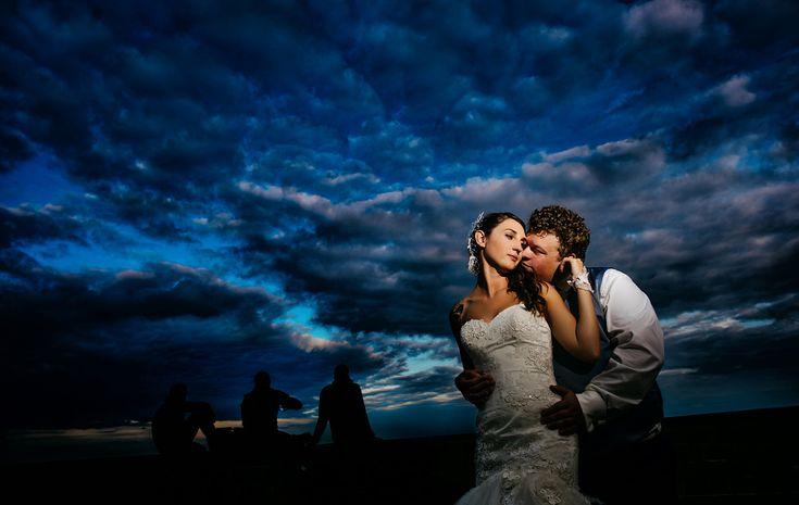 Hochzeit auf dem Hambacher Schloss in Neustadt an der Weinstrasse #hochzeit #wedding #Hambacher Schloss #Neustadt