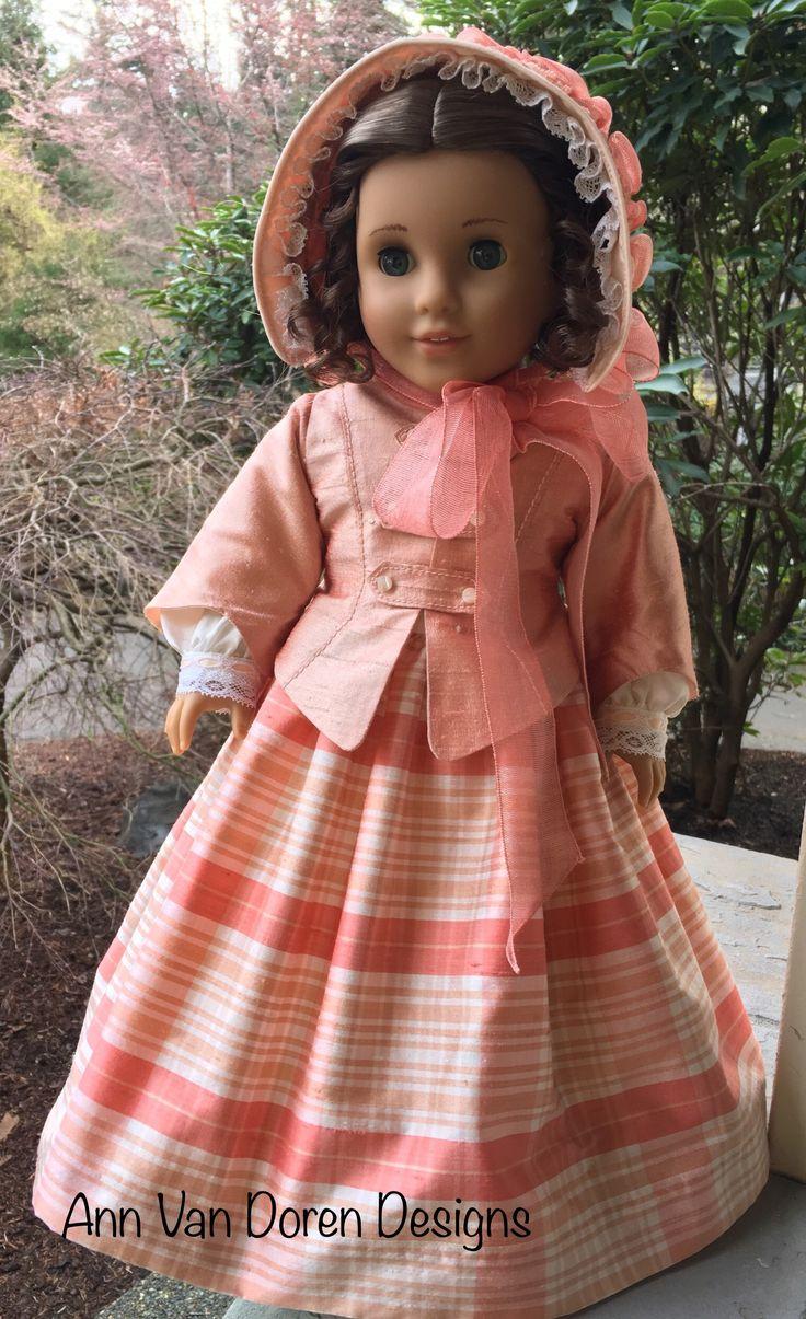 1179 best id es de v tements pour poup e clothing ideas for dolls images on pinterest 18. Black Bedroom Furniture Sets. Home Design Ideas