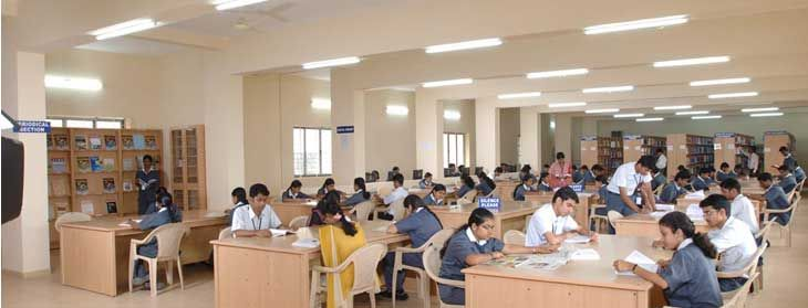 admission 2017 Management colleges, Management colleges, best management college in Bangalore, bengaluru, bangalore, admission, colleges, consultancy, gecs, gupta education consultancy services, Best management College, admission 2017 Engineering colleges, Engineering colleges, best engineering college in Bangalore, Best engineering College, Admission in BMS Institute of Technology & Management, Direct Admissionin BMS Institute of Technology & Management, BMS Institute of Technology…