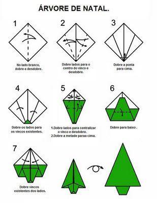 50 árvores de Natal para colorir - ESPAÇO EDUCAR