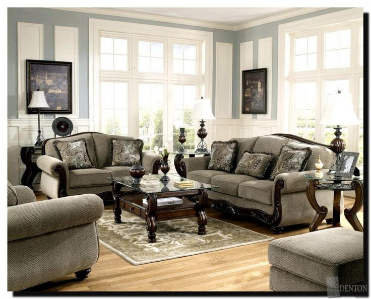 Big Lots Sofa Table   Popular Interior Paint Colors Check More At Http://