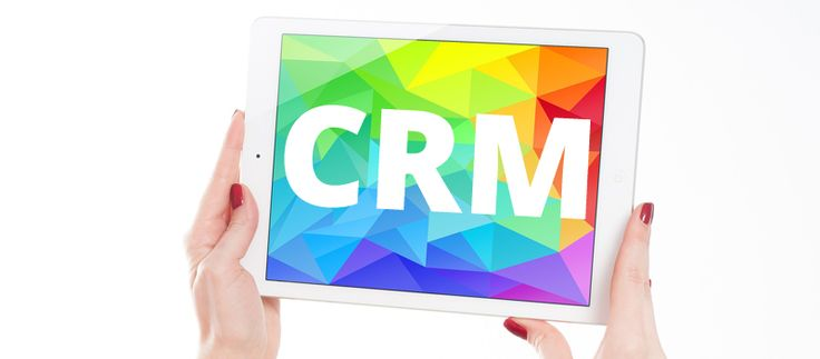 Eager for a Better Sales Efficiency? Avoid these Mistakes in CRM Implementation - B2B companies have different approaches in implementing their CRM programs for better sales efficiency. Often, however, there is always a possibility of committing costly mistakes. So here are some pointers on identifying and correcting these common CRM mistakes.