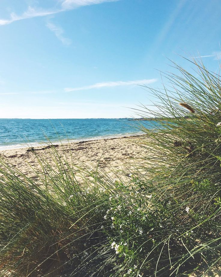 #wbzh #locmariaquer #exploremore #miamorbihan #indiansummer #igersbretagne #ocean #beachlife #bretagne #bzh #summerforever #liveauthentic