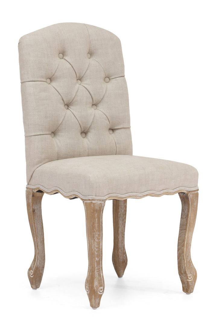best chairs images on pinterest armchairs chairs and furniture