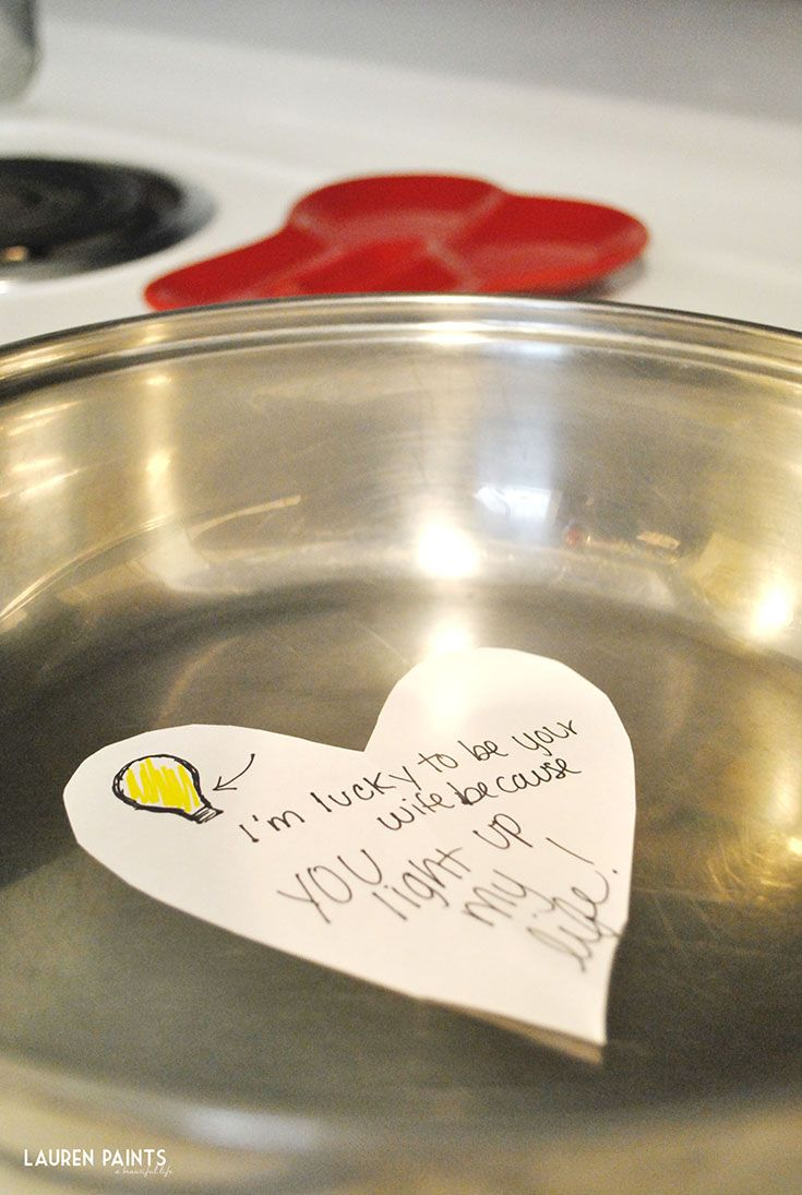 Best 25+ Romantic scavenger hunt ideas on Pinterest | Things to do ...