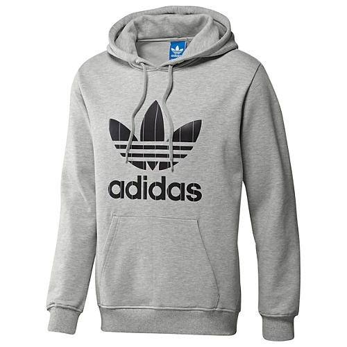 1000 images about adidas on pinterest adidas originals baggy. Black Bedroom Furniture Sets. Home Design Ideas