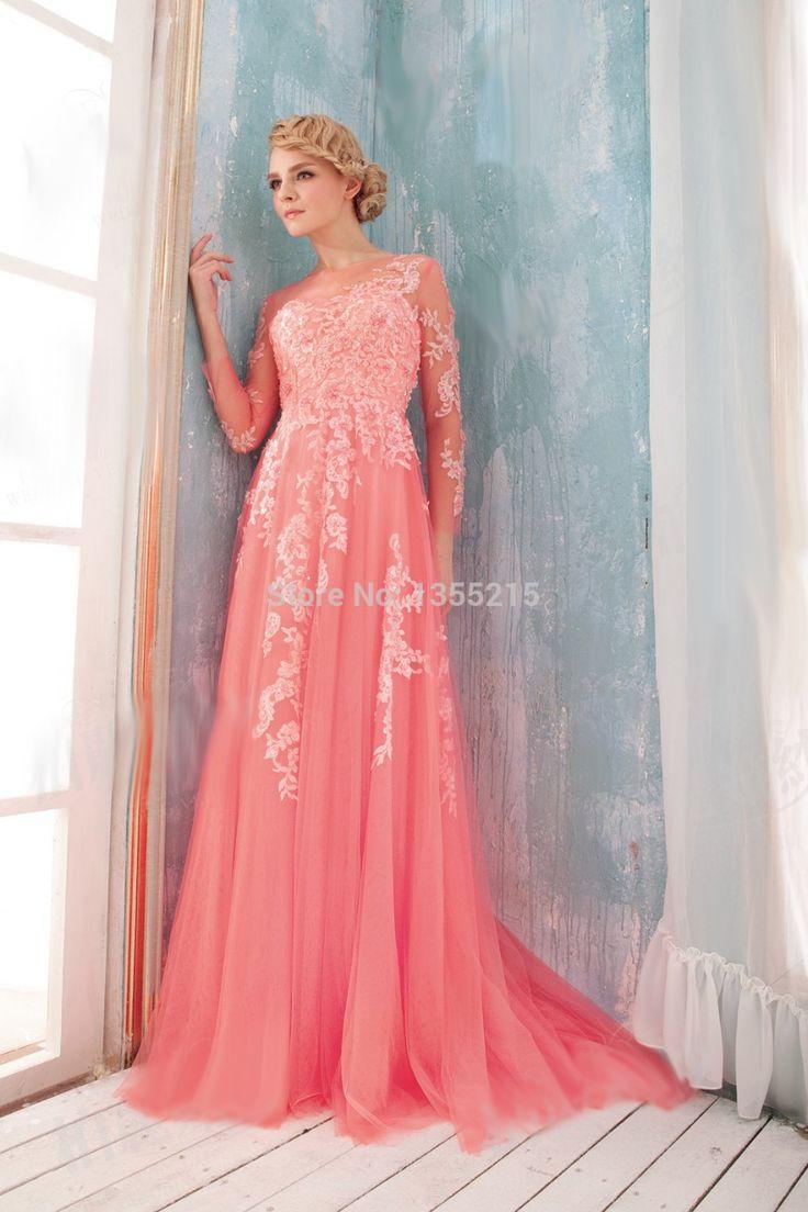 26 best Bridesmaid dress ideas images on Pinterest | Brides ...