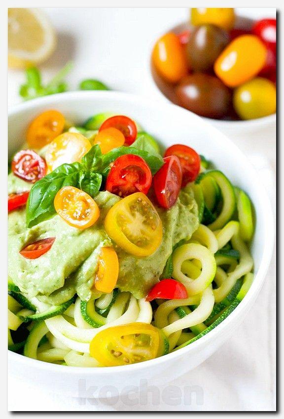 25+ parasta ideaa Pinterestissä Spargel rezepte jamie oliver - kochrezepte leichte küche