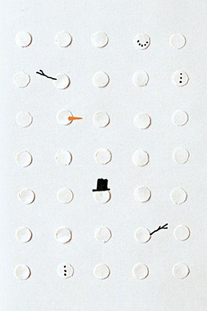Cartes cadeaux électroniques d'Anthropologie
