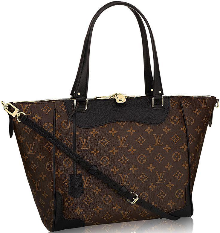 Louis Vuitton Estrela Bag | Bragmybag