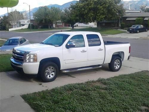 2009 Chevy Silverado 1500 For Sale  2009 Chevy Silverado 1500. Air Conditioning, Alarm System, AM/FM Radio, Anti Lock (ABS), Bucket Seating,...