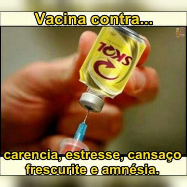 vacinacao.jpg (1600×1600)