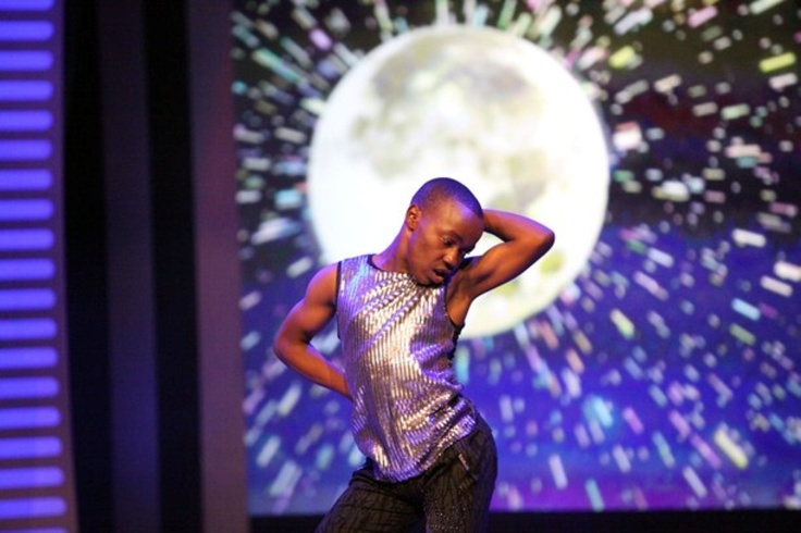 Last Season's Funniest SA's Got Talent Acts http://www.etv.co.za/news/2013/05/20/last-season-s-funniest-sa-s-got-talent-acts