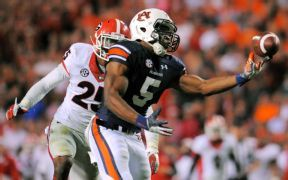 2013 college football images week 12 | NCAA College Football Teams, Scores, Stats, News, Standings, Rumors ...