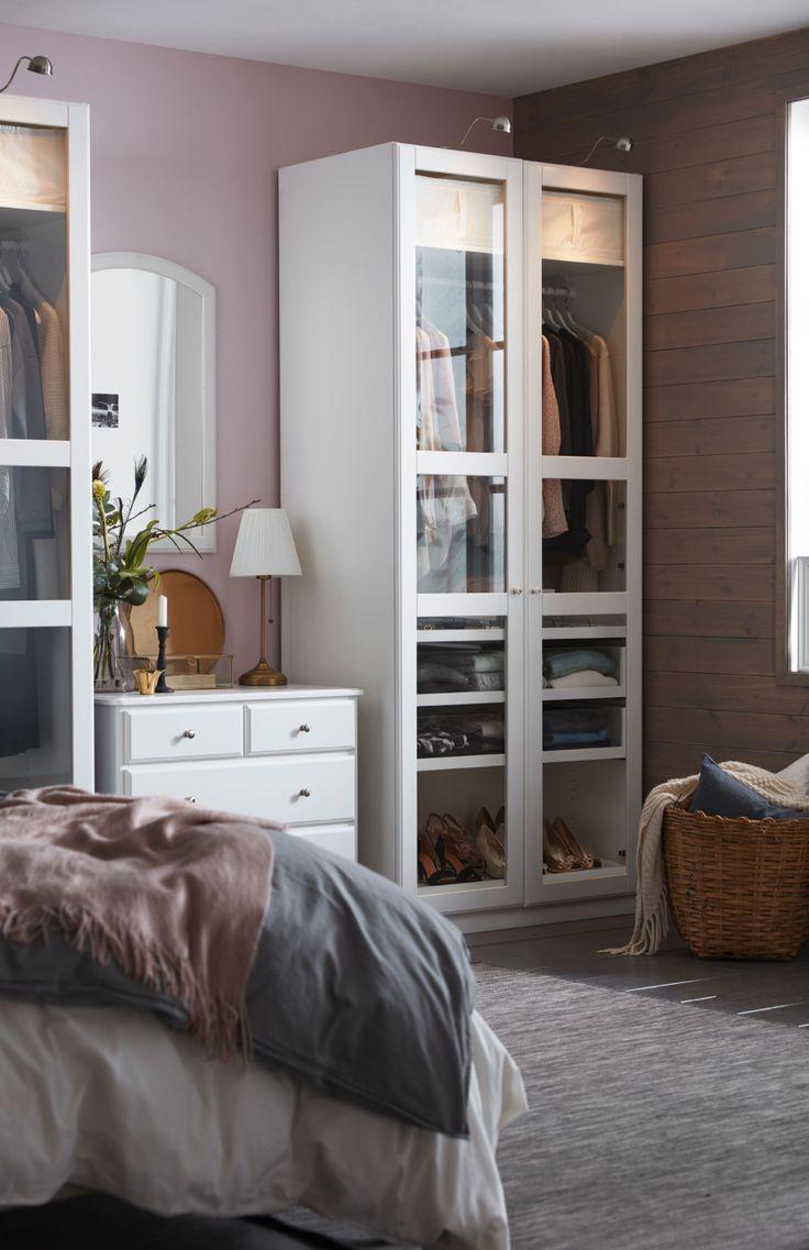 wardrobe brochure 2017 t o qu n qu n o. Black Bedroom Furniture Sets. Home Design Ideas