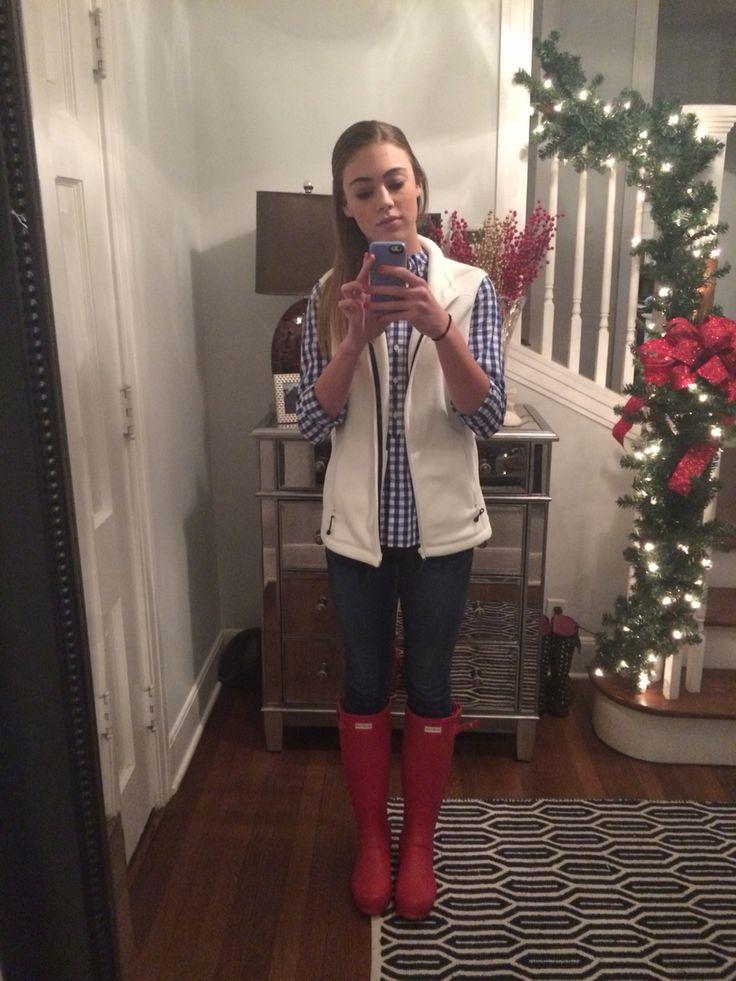 17 Best Ideas About Vineyard Vines Vest On Pinterest