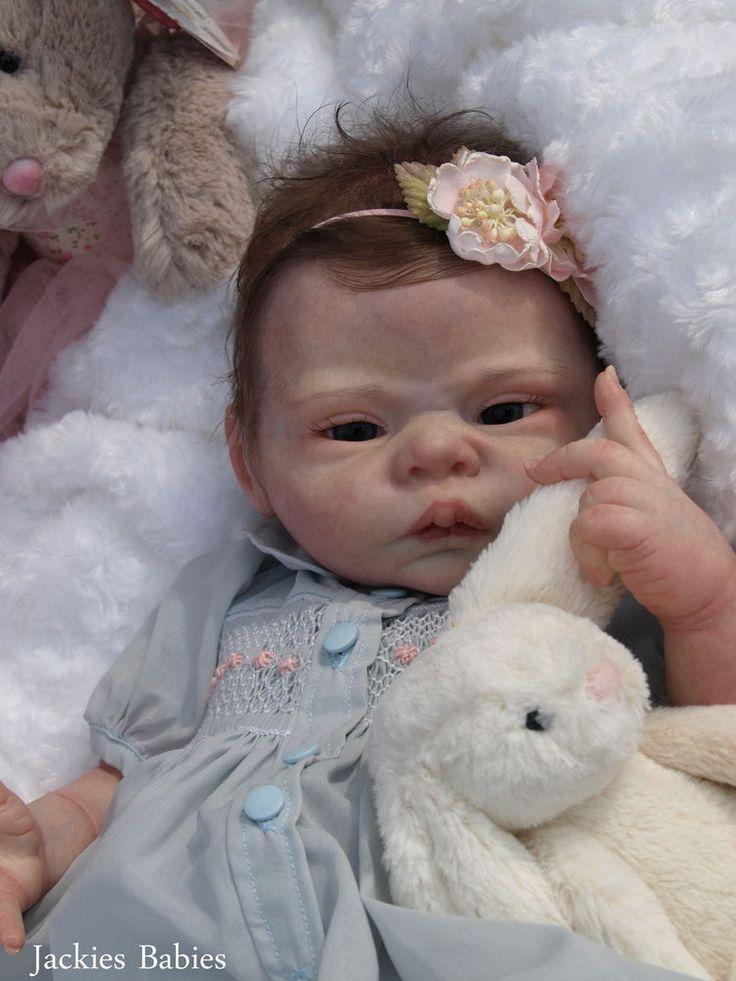 1000 Images About Dolls Dolls Dolls On Pinterest