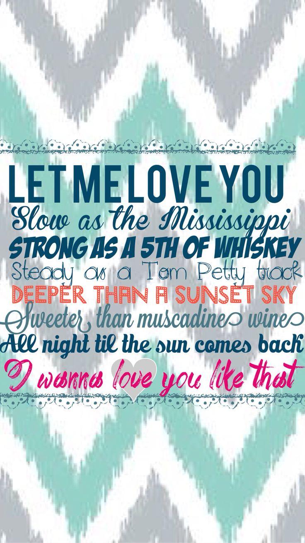 country music lyrics backgrounds wwwpixsharkcom