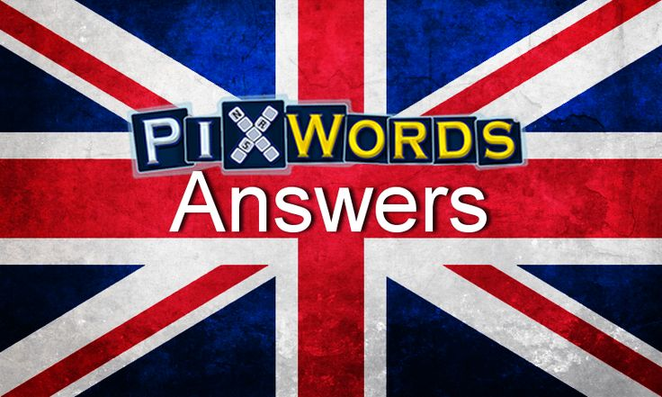 Pixwords Answers in all languages. http://www.pixwords.co.uk/