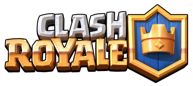 Automatic Farming Bot for clash royale http://animagames.fr/clashroyale/crhq/clash-royale-astuces-pour-sur-android/index.html#