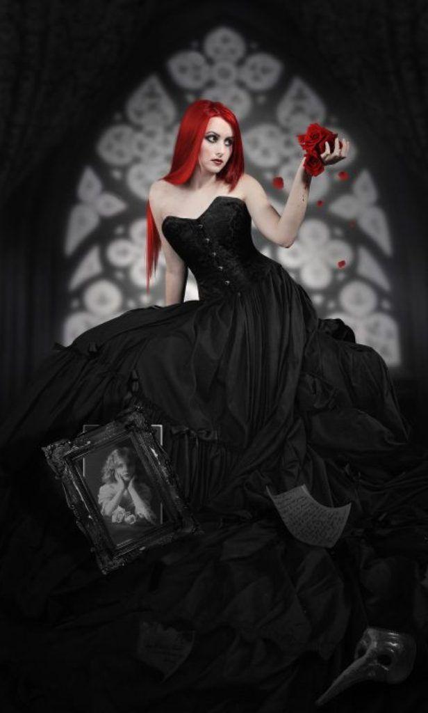306 besten fantasy bilder auf pinterest elfen fantasy kunst und kost me. Black Bedroom Furniture Sets. Home Design Ideas
