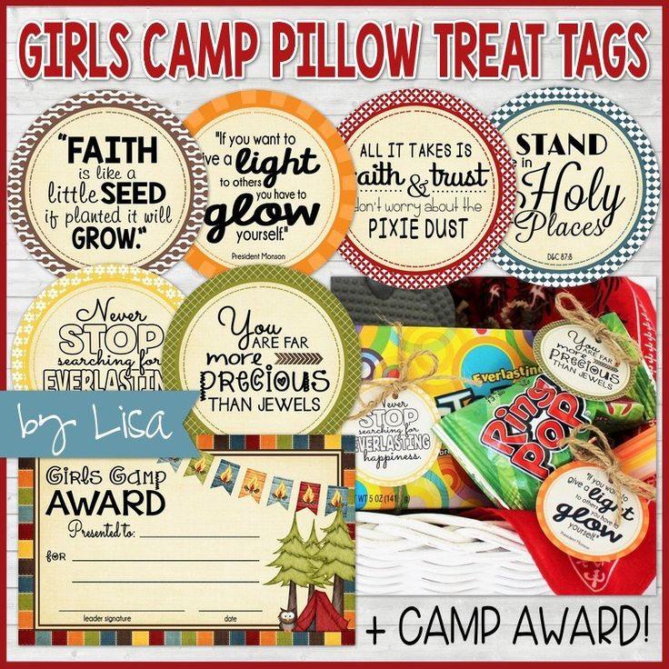 Best 25+ Girls camp awards ideas on Pinterest | Camp ...