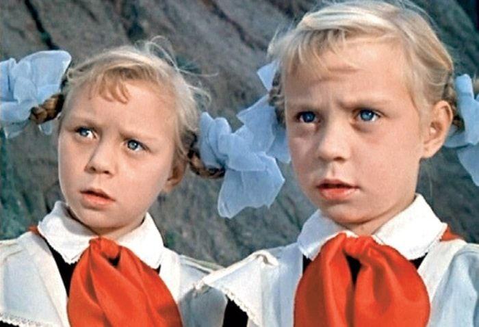 Возрастные ограничения на детские фильмы: nataly_hill