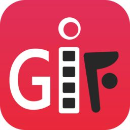 Video to GIF Maker 1.0.27  Convert video to GIF.