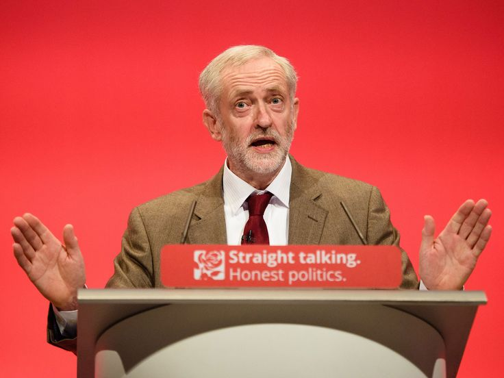 Jeremy Corbyn could be hit by a wave of resignations by moderate frontbenchers in an attempt to destabilise his leadership and pave the way for a coup aimed at ousting him.