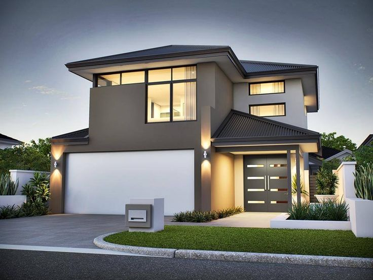 find this pin and more on home improvementdream houses by mherzymhay home design idea. beautiful ideas. Home Design Ideas