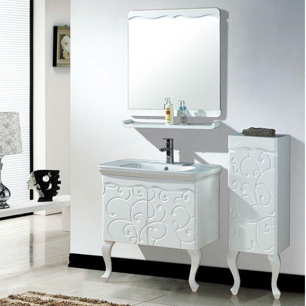 28 best Badkamer ideeën images on Pinterest | Bathroom, Sink tops ...