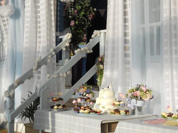 Wedding Venue Cornwall | Beach Weddings Cornwall | Lusty Glaze Beach, Newquay