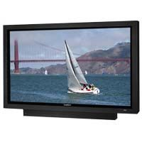 """46"""" SunBriteTV Pro Line True Outdoor All-Weather LCD Television - Model 4610HD"""