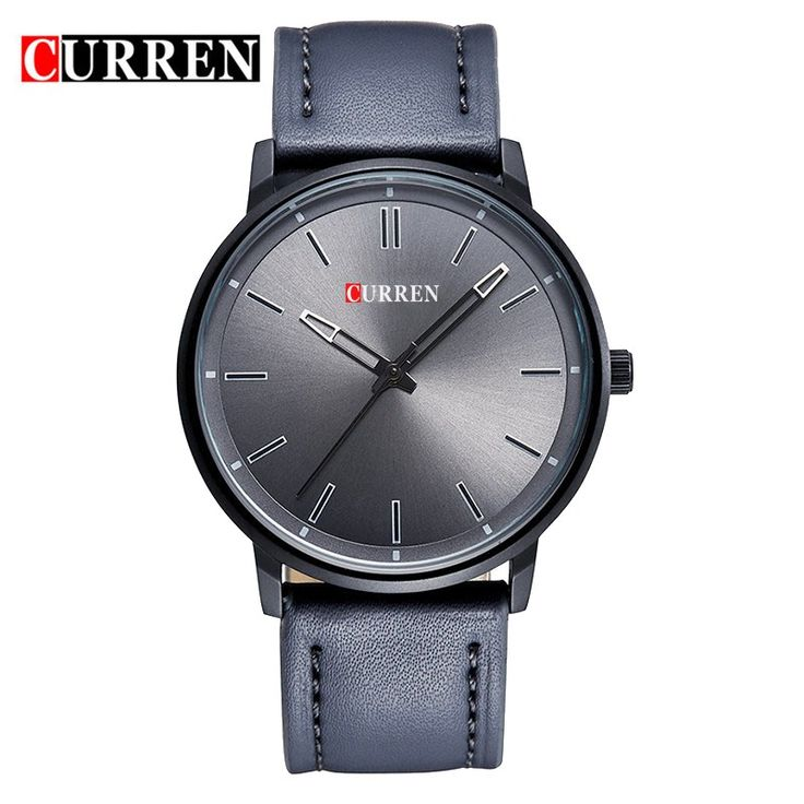 CURREN Luxury Brand Relogio Masculino Date Leather Casual Watch Men Sports Watches Quartz Military Wrist Watch Male Clock 8233     Tag a friend who would love this!     FREE Shipping Worldwide     Get it here ---> https://onesourcetrendz.com/shop/all-categories/watches/mens-watch/curren-luxury-brand-relogio-masculino-date-leather-casual-watch-men-sports-watches-quartz-military-wrist-watch-male-clock-8233/