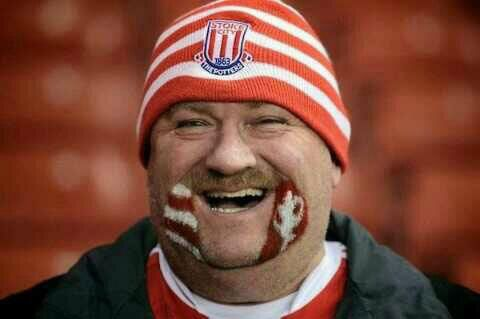 Hairy-potter-mustache-beard-stoke-city