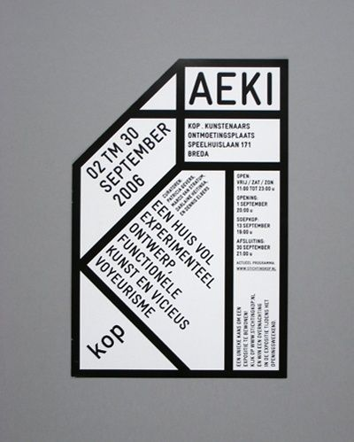 Stage / Reconfigure / Adapt / Experimental