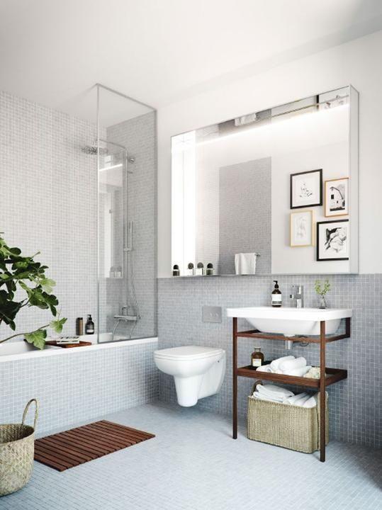 30 besten Bathroom Bilder auf Pinterest