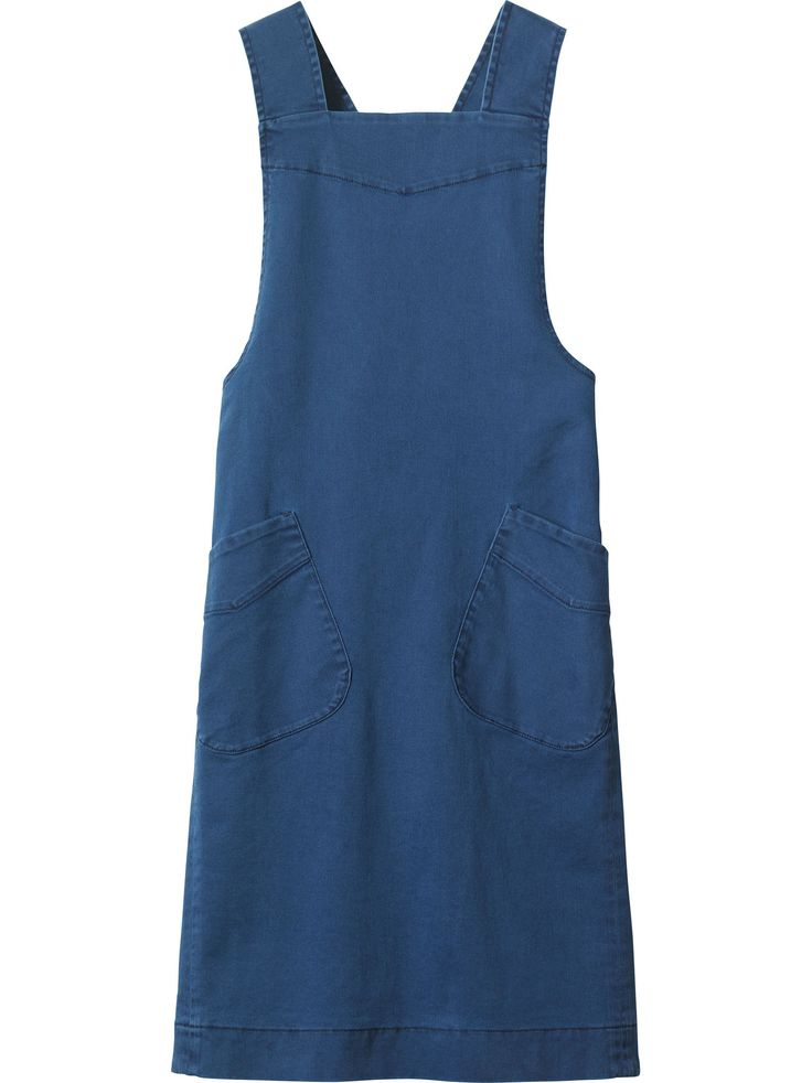 Best 25 Apron Dress Ideas Only On Pinterest Sewing