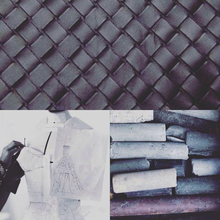 #unomaglia #madeinitaly for top fashion designer #tailormade