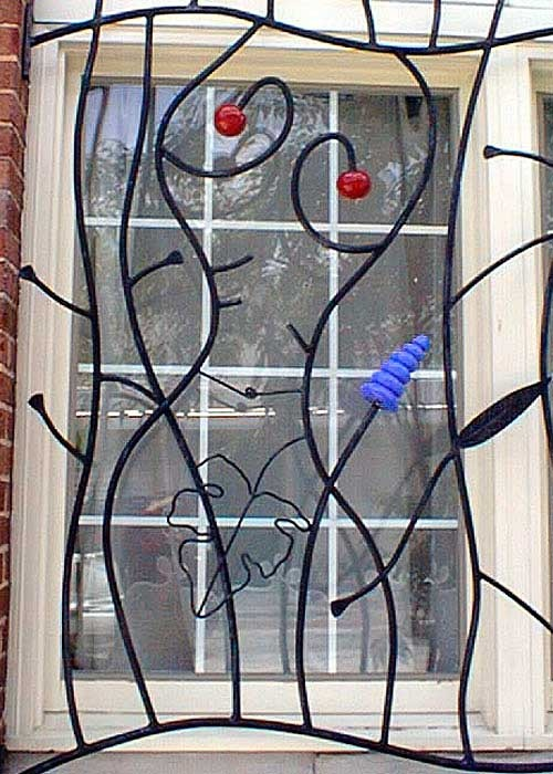 ... NY Decorating Brooklyn Window And Door : 17 Best Images About Windows  Doors On Pinterest ...