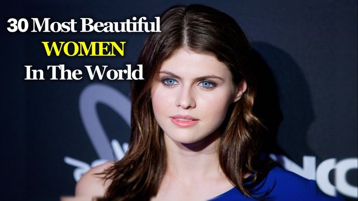Pin By Ankita Choudhary On Top Facts  Alexandra Daddario -6726