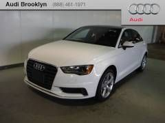 Tri-State Audi Dealers | Vehicles for sale in ,