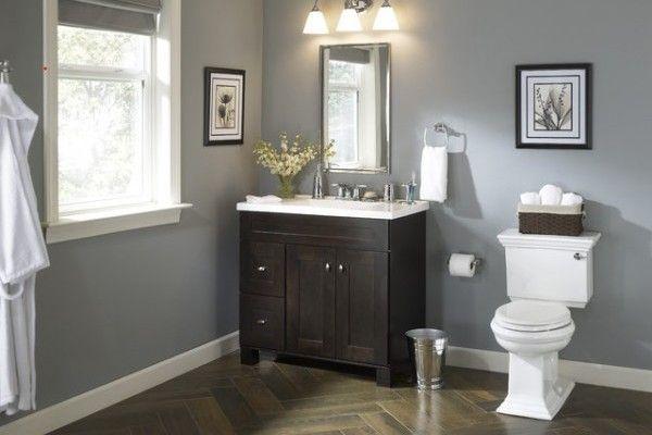 10 Appealing Lowes Bathroom Remodeling Ideas