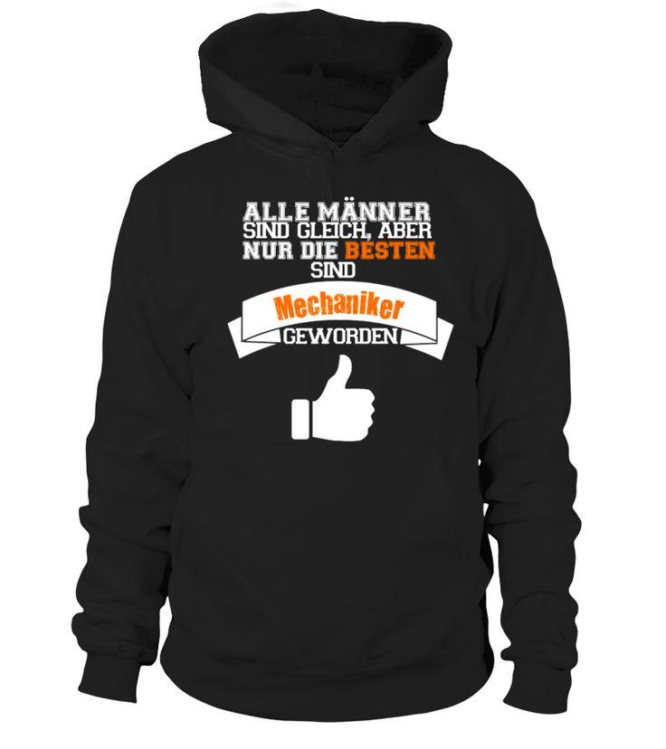 Limitierte Auflage! Nur hier erhältlich! Sehr schnell ausverkauft!  https://www.teezily.com/die-besten-mechaniker #mechaniker #teezily #tshirt #automechaniker #neu #mode #teespring #trend #cool #hoodie #like #männer #fashion