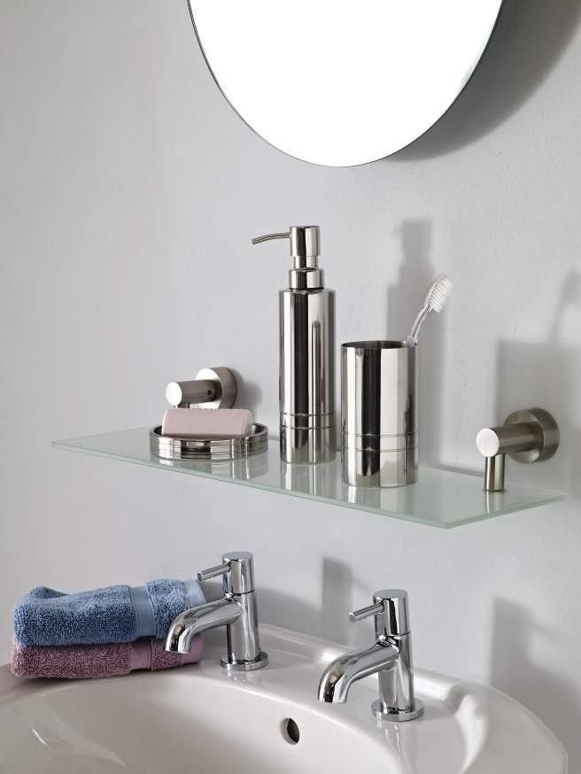 Best Bathroom Images On Pinterest Bathroom Accessories - Hotel collection bathroom accessories for bathroom decor ideas
