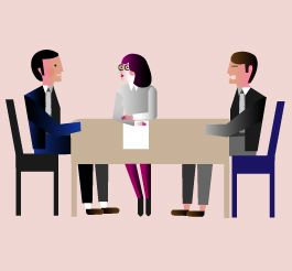 Vector_illustration_business_meeting.jpg