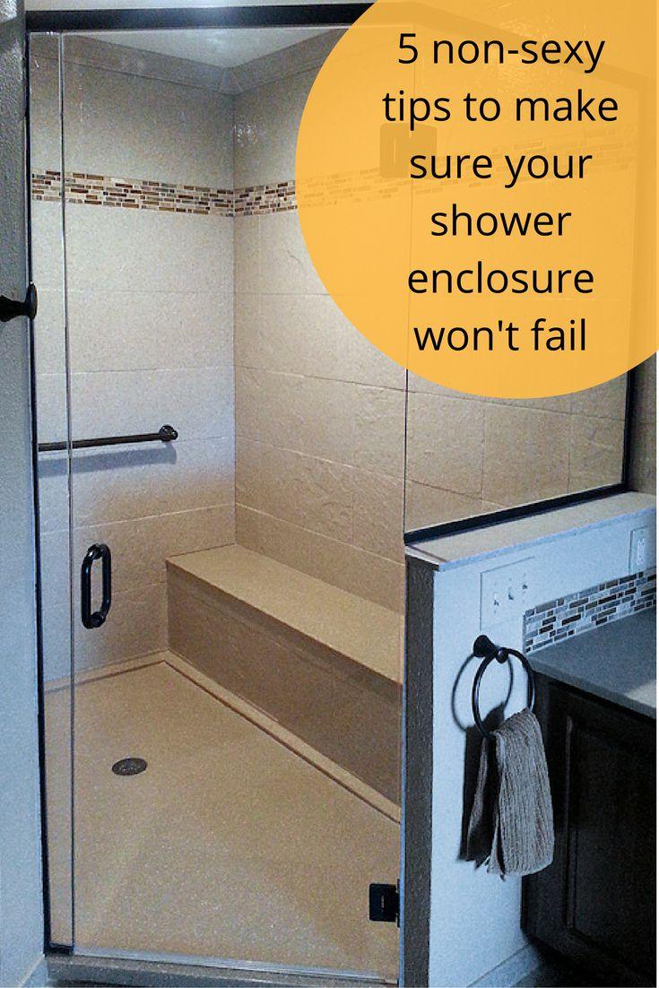 Best 25+ Shower wall panels ideas on Pinterest | Wet wall shower ...