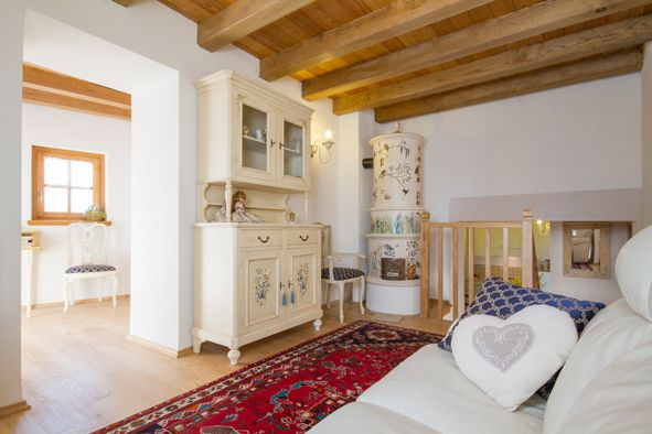 Casa Ursic A- Oblizza#hotels#vallidelnatisone#travel#trip#albergodiffuso#vacanzeitaly#vacation#visiting